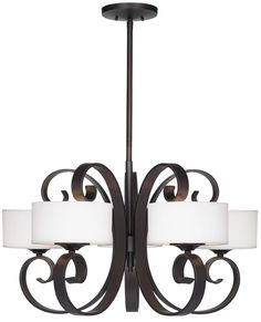 dining room chandeliers casual formal and more page 31 - Casual Dining Chandeliers