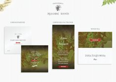 wedding ivitation, wine theme wedding, wedding stationery