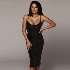 23571747401 This amazing Cigar hug bodycon dress is the perfect dress to wear at any  occasion.