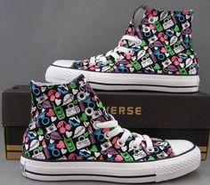 46c65cc5bec53c cheap converse all star shoes