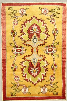 Turkish Kilim is offered in numerous attractive colors and shades.