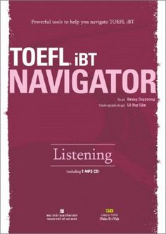 I want to practice lot of tests for toefl test(ibt)?