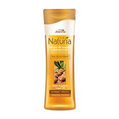Olejek kąpielowy o zapachu olejku arganowego. Dodatek tego olejku wyraźnie zmiękcza i wygładza suchą skórę.