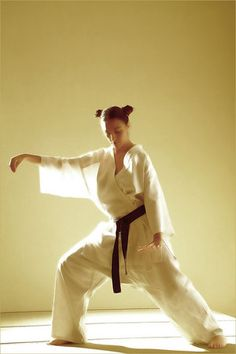 """I """"play"""" Tai Chi daily. It has helped my shoulder surgery and knee recovery more than anything so far. A traditionalist with Aikido, I'm glad I opened up and added Tai Chi and Tapping Works. ---it's great for everybody Chinese Martial Arts, Mixed Martial Arts, Kung Fu, Yoga, Tenten Naruto, Tai Chi Qigong, Gangster, Mudras, Hapkido"""
