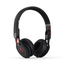 AICHOC Active Noise Cancelling Bluetooth Headphones with Microphone Hi-Fi Deep Bass Swiveling Wireless Headphones Over Ear With Built-in Mic And Volume Control ( Black and Red ) Headphones With Microphone, Bluetooth Headphones, Beats Headphones, Over Ear Headphones, Headphones Online, Mobile Technology, Medical Technology, Energy Technology, Noise Cancelling Headphones