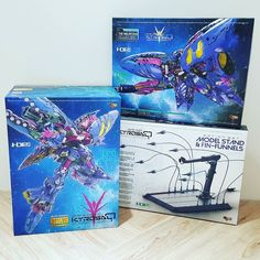 It's here! 959 of 1200 pieces limited world wide =) Unboxing Vid here! : https://youtu.be/7t1RWiuZF-s  #mechanicore #QMS400 #qubeley #Gundam #Gunpla #modelkit #toys #LimitedEdition #0959