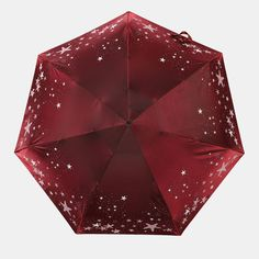 Folding Umbrella Rain Women Mini Romatic Guarda Pluie Parasol Parapluie Unbrella UV Large Umbrella Sun For Girls DDGXY3-in Umbrellas from Home & Garden on Aliexpress.com | Alibaba Group