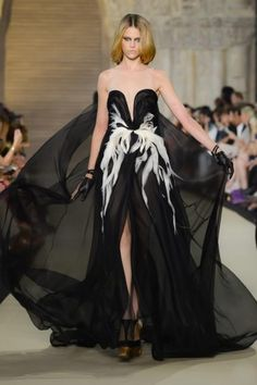 Stephane Rolland - Collection