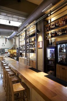 4 wine bars you don't want to miss when in Athens