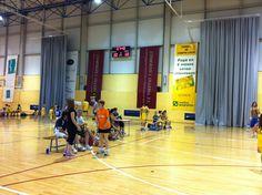 Final de temporada 2013-14. 064