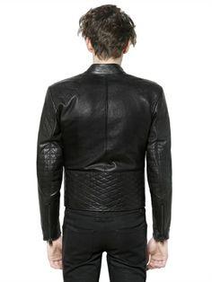 Vintage barnstormer jacket myideasbedroom com