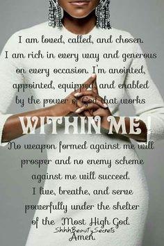 Faith Quotes, Bible Quotes, Me Quotes, Bible Verses, Scriptures, Qoutes, Funny Quotes, Diva Quotes, Badass Quotes