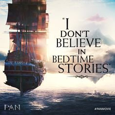 Image result for pan movie