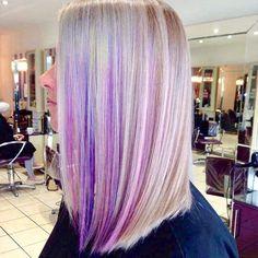 New hair courtesy of @cutsandcodoncaster & @goldwelluk @goldwellhair #bbloggers #thegirlgang #blogginggals