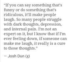 tyler joseph quotes | Tyler Joseph Twenty One Pilots Josh Dun And