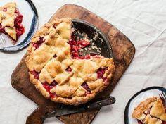 Strawberry Rhubarb Pie Recipe - Food.comKargo_SVG_Icons_Ad_FinalKargo_SVG_Icons_Kargo_Final