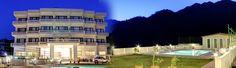 Dewa Retreat is a best 4 star budget hotels in Rishikesh, Located near from ram jhula.