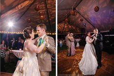 Wedding, Nashville Wedding, Bride and Groom, Wedding Photography, Stunning Events, Stunning Nashville
