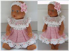 Одежда для кукол | Записи в рубрике Одежда для кукол | Дневник sveta0204 : LiveInternet - Российский Сервис Онлайн-Дневников
