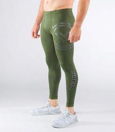 3a37ec24904eb RX7-V3 | Stay Cool V3 Tech Pants #pantsWomen Sport Fashion, Men's Fashion