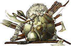 Mount&Blade Warband - TaleWorlds Entertainment
