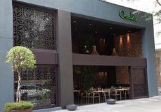 restaurante fachada - Pesquisa Google