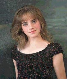 Emma Watson 2001, Photo Emma Watson, Emma Watson Style, Taylor Swift Photoshoot, Taylor Swift Album, Taylor Swift Web, Hermione Granger, Harry Potter Hermione, Draco Malfoy