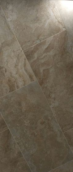 50x100 Alabastro beige #tiles #walltiles #floortiles #tileideas #largeformat #porcelain #bathroomdesign #kitchendesign #livingroomdesign
