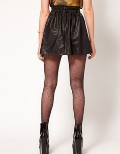 #asos                     #Skirt                    #Hearts #Bows #Studded #Skirt #asos.com             Hearts & Bows Studded Skirt at asos.com                                       http://www.seapai.com/product.aspx?PID=1308709