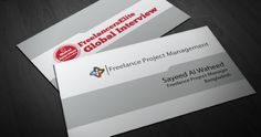 Outsourcing Project Management Services Sayeed Al Waheed