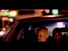 Mass Appeal----Gang Starr.(HQ) - YouTube