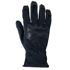 2d5142dc11 5.11 Tactical Gloves: Men's Flame-Resistant Tactical Gloves NF02 5932 019