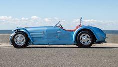 kurtis500 cars - Google 検索