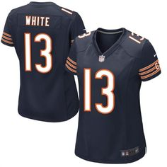 Jerseys NFL Online - 1000+ ideas about Chicago Bears Draft Picks on Pinterest | Chicago ...