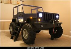 Click image for larger version Name: jeep bed.jpg Views: 3984 Size: 64.1 KB ID: 1597849
