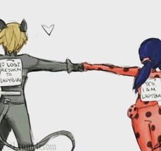 Miraculous Ladybug One~Shots - Rejections - Wattpad