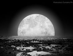 Album: Luna 2014 By Francesco Suriano Photography Canadian Intellectual Property Copyright 2014 Intellectual Property, Album, Celestial, Photography, Photograph, Fotografie, Fotografia, Card Book, Photoshoot