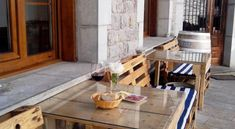 Hostal Nevandi - 1 Star #Guesthouses - $31 - #Hotels #Spain #Espinama http://www.justigo.com/hotels/spain/espinama/hostal-nevandi_22667.html