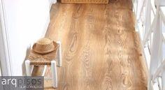 Temos a solução ideal em pisos para seus projetos/obra: Pisos vinílicos laminados linha FORTFLOOR Solicite seu orçamento! arqpisos.arqpisos@gmail.com Telefone: 62 3637-8233 Celular: 62 98316-0037 Rua 1.137, Nº 241, Setor Marista - Goiânia. #Pisos #vinílicos #reformarapida #transformesuacasa #ambienteclin #pisosimitamadeira #ambienteaconhegante #decoracao
