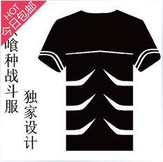 >> Click to Buy << Anime Tokyo Ghoul Kaneki Ken Cosplay Hoodie T-shirt Coat Jacket Thick Warm fighting Uniform Suit Costume Size M L XL XXL #Affiliate