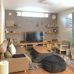 Decoration, My Room, Corner Desk, My House, House Ideas, Interiors, Spaces, Living Room, Interior Design