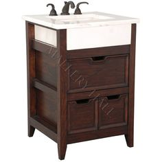 Storage Drawer Sink Chest Starting at: $3,350.00