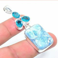 New (never used), New. Make an offer! Buy Now, Opal, Jewelry Accessories, Gemstone Rings, Buy And Sell, Pendant, Stuff To Buy, Jewelry Findings, Hang Tags