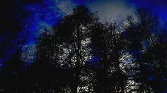 Washington sky photography: Washington State 2