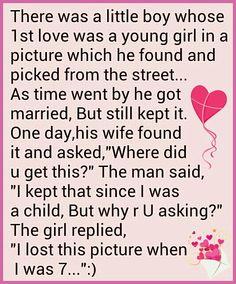 121 best cute love