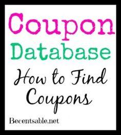 Buona beef coupons online