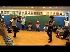 MAH00210 - YouTube
