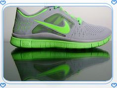 Comfortable Nike shoes, fitness required,#womens #nike #free #runs cheap sale !  #cheap #nikes