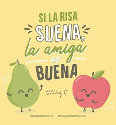 Frases Mr. Wonderful (794) Unique Birthday Wishes, Quotes About Everything, Friend Photos, Inspirational Videos, Baby Boy Fashion, Happy People, Morning Quotes, Friends Forever, Holidays And Events