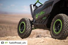 107 best instagram images on pinterest off road offroad and rh pinterest com